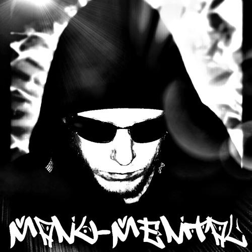 Manu-Mental's avatar