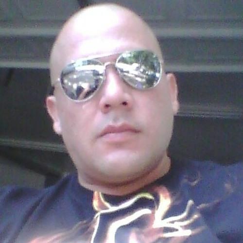 user96461795's avatar