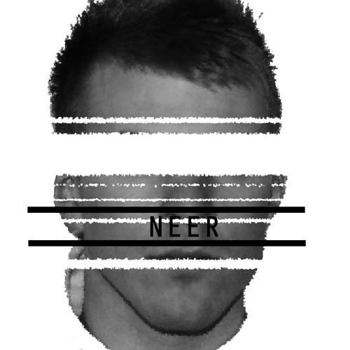 Neer_'s avatar