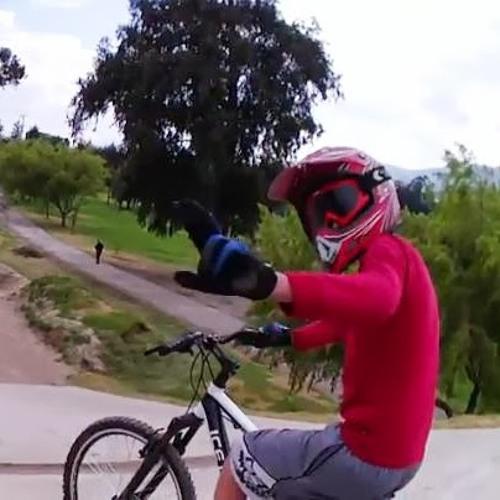 Andres Salazar 41's avatar