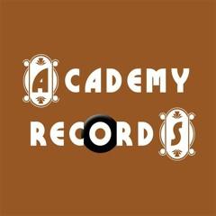 AcademyRecordsCA