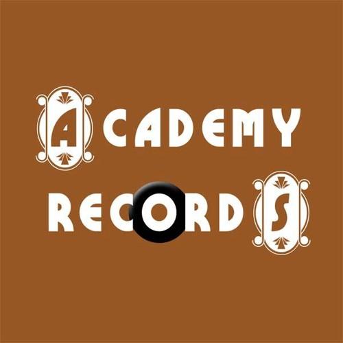 AcademyRecordsCA's avatar