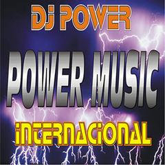 Paul Ramos DJ POWER EL OR