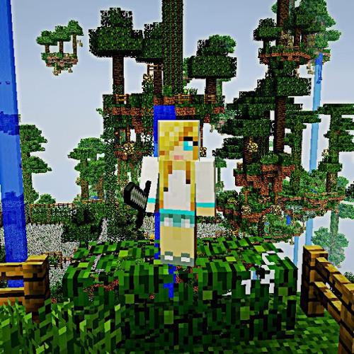 Slyvain (SlyvTheGamer)'s avatar