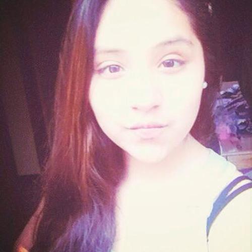 Araceli Espinoza's avatar