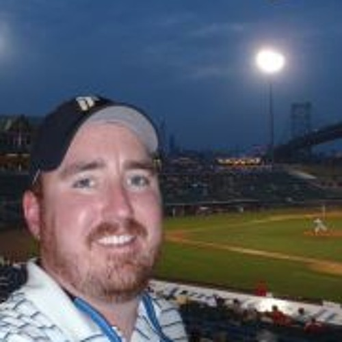 John Hackett 3's avatar