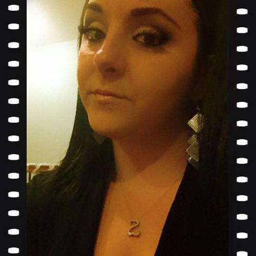 Mary Ippolito Martinez's avatar