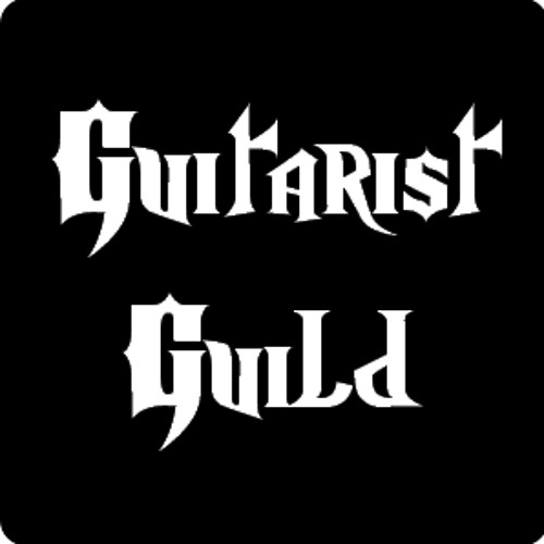 Guitarist Guild's avatar