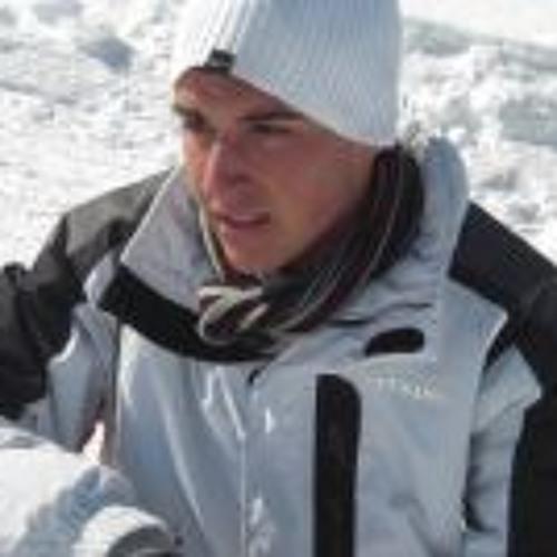 Sergio Cruz 53's avatar