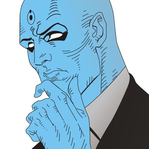 Bay Ker's avatar
