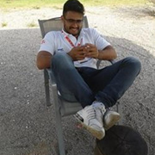 Danilo Batista 6's avatar