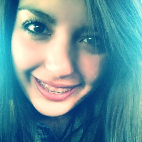 Cooote :)'s avatar