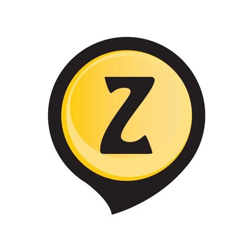 zenius's avatar