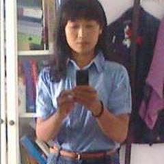 Soung Thazin
