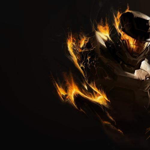 gravekeeper2155's avatar