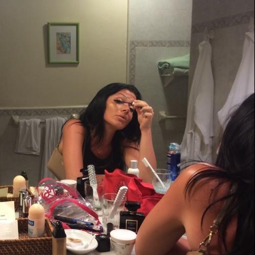 Ramona Miruna's avatar