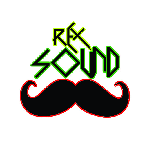 Rex Sounds's avatar