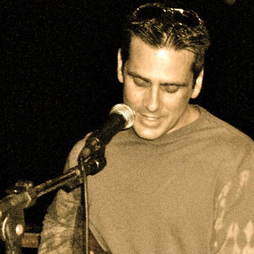 William Scherer's avatar