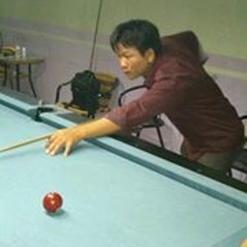 Lê Hữu Phương's avatar