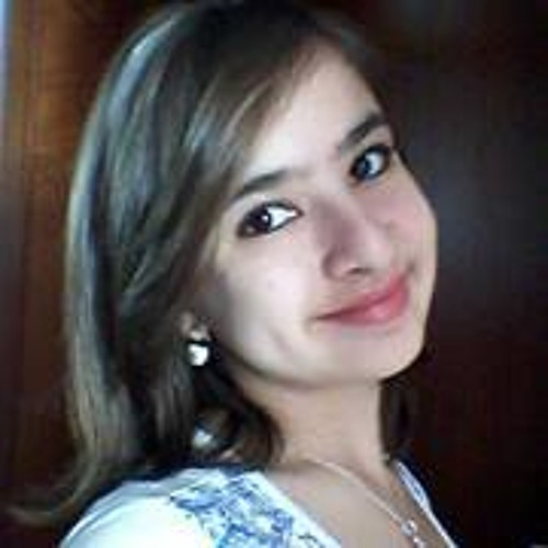 Vanessa Viana de Quadros's avatar