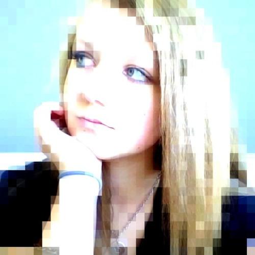 littleone37's avatar