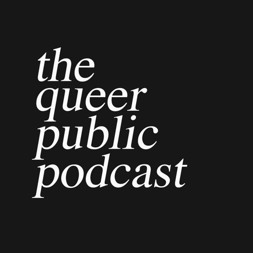 queerpublic's avatar