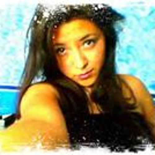 Sandy Love 10's avatar