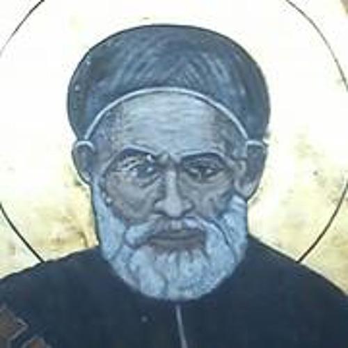 George Samir 8's avatar
