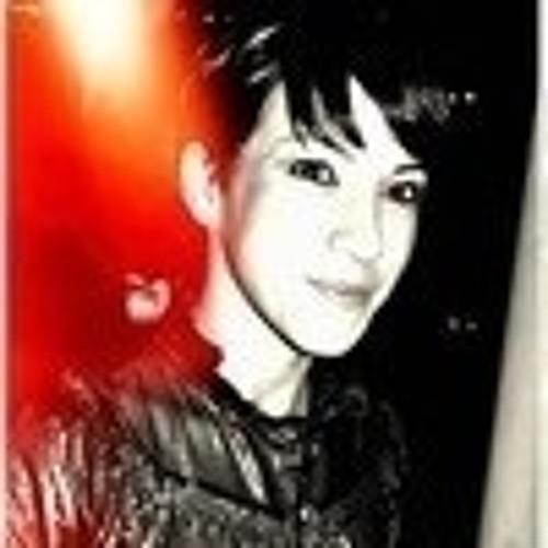 Daniela Scala's avatar
