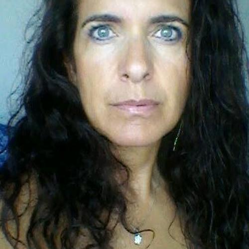 Margie Mil 1's avatar