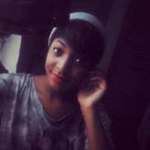 Teya Pinkney-Johnson's avatar