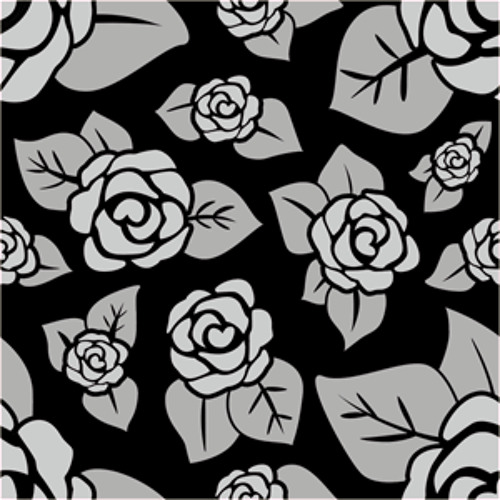RoseBlack's avatar