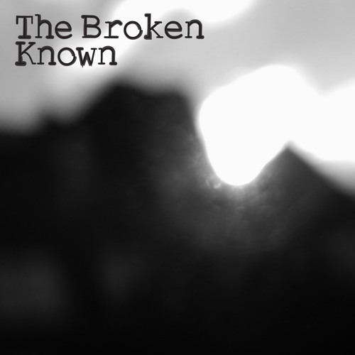 The Broken Known's avatar