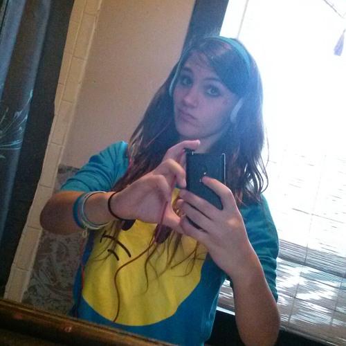 kelsie2262's avatar
