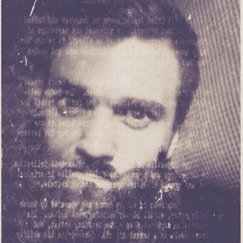 Mlooney's avatar