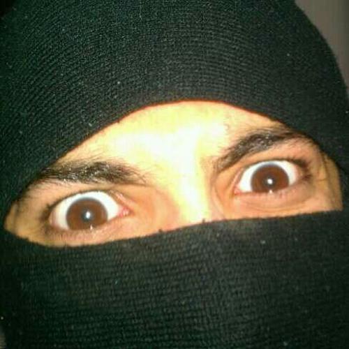 sasa3110's avatar