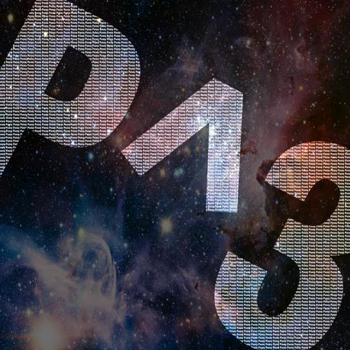 p^3's avatar