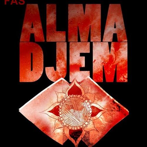 Alma Djem's avatar