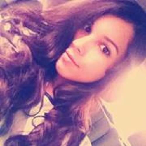 Ana Beatriz Isaias's avatar