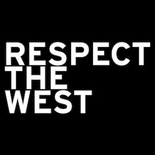 respectthewest's avatar