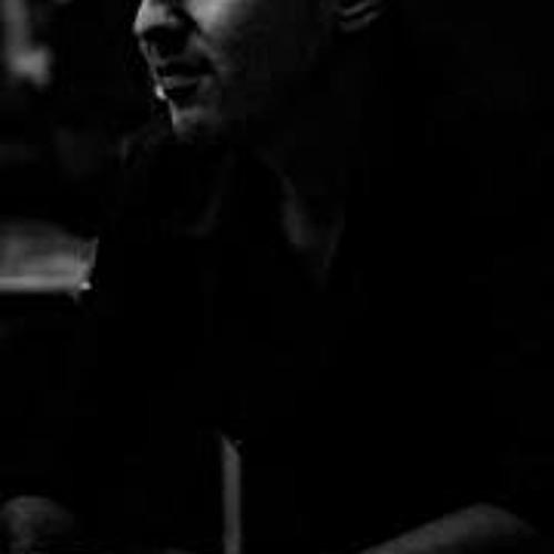 Abd El Rahman Dief's avatar
