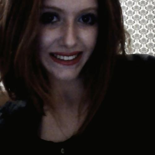 Elisa Zanrosso's avatar