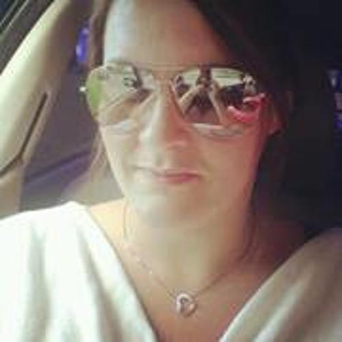 Louise Rundqvist's avatar