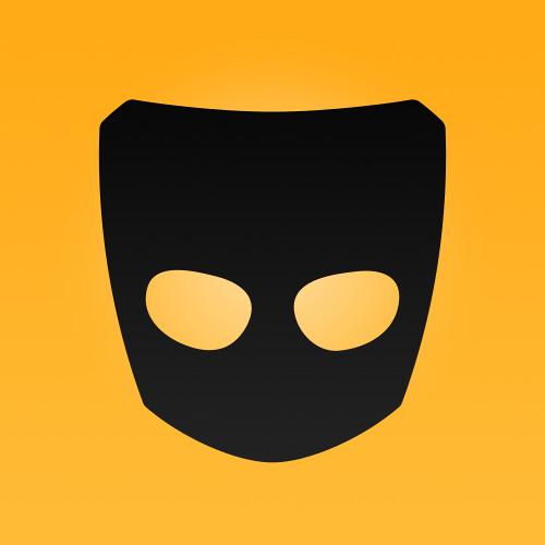 Grindr's avatar