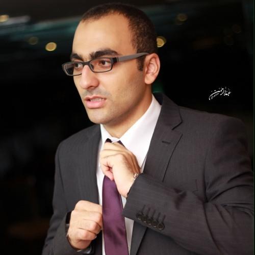 Mohamed_AbdelWahab's avatar
