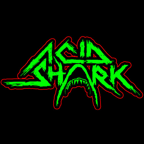 Acid Shark's avatar