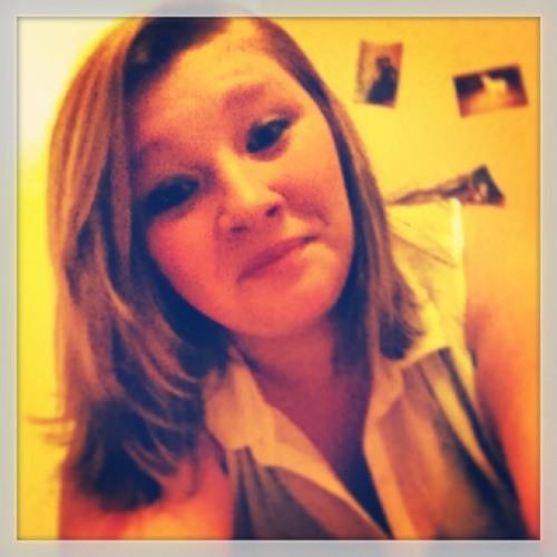 Kayla Russell ;)'s avatar