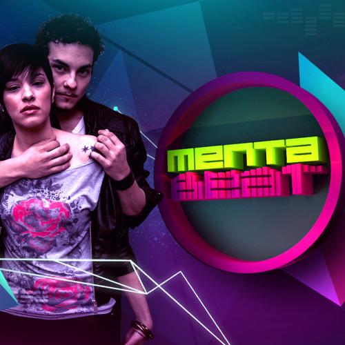 Menta Beat's avatar
