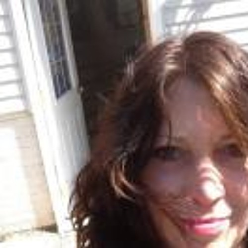 Gina Crucet Sentz's avatar