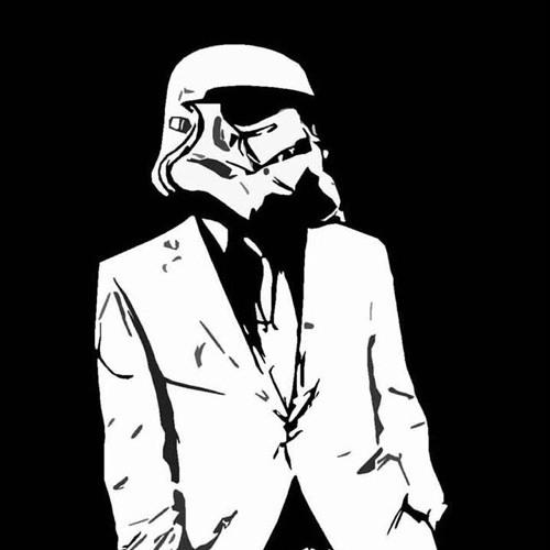 na_cho's avatar